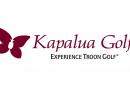 Kapalua Golf Getaway