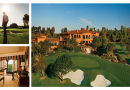 54% OFF Fairmont Grand Del Mar
