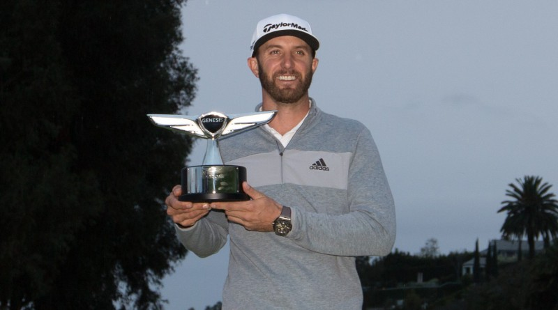 DJ is No. 1 at Riviera and in the world