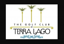 66% OFF The Golf Club at Terra Lago
