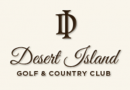 44% OFF Desert Island  Golf and Country Club