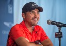 Jason Day Interview at Riviera