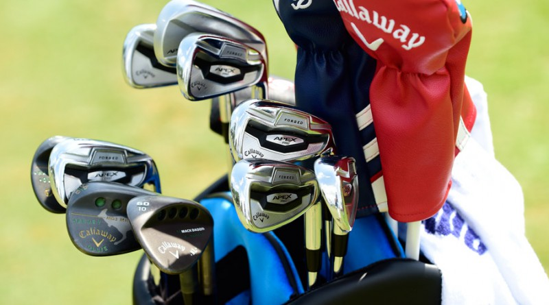 MarcLeishman-GolfClubs