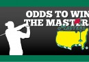 Master's odds