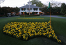 2017 Masters Preview