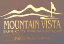 49% OFF Mountain Vista Golf Club  at Sun City Palm Desert