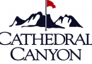 65% OFF Cathedral Canyon Golf Club