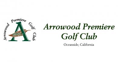 70% OFF Arrowood Golf Course