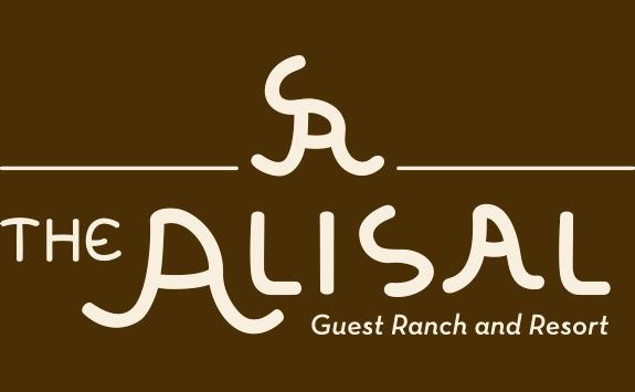 Alisal