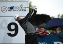 Irish Open restored to its former glory by Rory McIlroy.