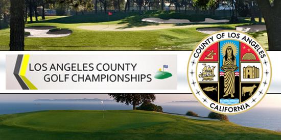 L.A. County Amateur Championships