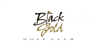 Black Gold Last Minute Specials