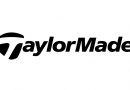 TaylorMade Golf Company Unveils TP Red Putter Collection
