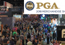 PGA Show 2018 – Progress and Promise