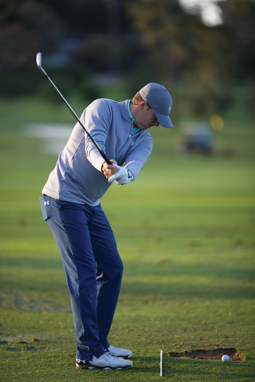 cameron mccormick golf instruction