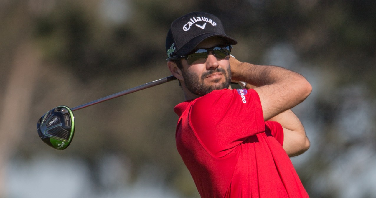 10 Players to Watch: Valero Texas Open