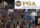 PGA Show 2018 – Progress and Promise