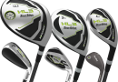 Tour Edge HL3 – Quality & Performance at Lower Price