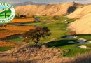 The Course at Wente Vineyards