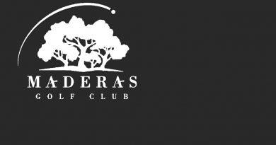 Experience Maderas Golf Club